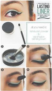 the beauty department your daily dose of pretty oily eyelid rescue