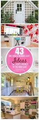 Man Cave Ideas On A Budget Best 25 Woman Cave Ideas Only On Pinterest Cave Lady Cave