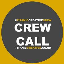 makeup artists needed urgent crew call 3 hairstylist and makeup artists needed for