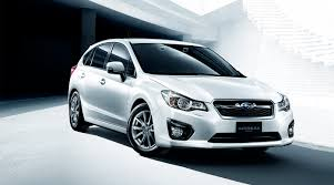 2016 subaru impreza hatchback subaru wrx sport hatch being considered due to us demand