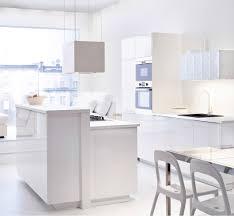 kitchen planner ikea australia kitchen diy home plans database