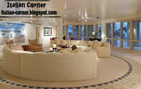 Living Room Categories  Tommy Bahama Home Tommy Bahama Living - Italian living room design