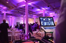 wedding dj dj s dj productions san francisco ca