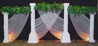 wedding arches columns wedding arches for sale page factory gallery wedding