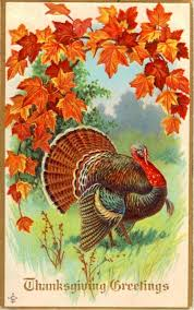 106 best vintage thanksgiving images on vintage