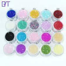 popular crystal nail spa buy cheap crystal nail spa lots from