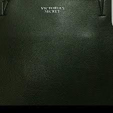 black friday victoria secret 2017 80 off pink victoria u0027s secret handbags flash sale victoria