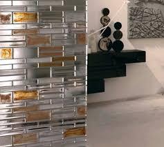 interior glass walls for homes 77 best bathroom ideas images on bathroom ideas