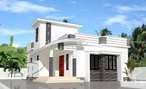753 sq ft small home designs u2013 kerala home design