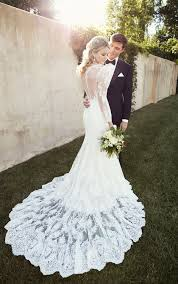 wedding dress guide 2015 wedding dress style guide s bridal