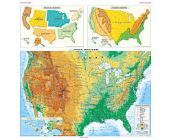 Map Of Usa And Hawaii by Indiana Map Rhode Island Islands And The Ojays Vector Color Map