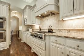 Granite Countertop Standard Depth Kitchen Cabinets Patterned by 63 Beautiful Traditional Kitchen Designs Designing Idea