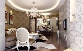 Wohnzimmer Esszimmer Design Wohn Esszimmer Elegante Lösungen Für Kleine Wohnungen Freshouse