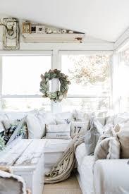 best 25 farmhouse throws ideas on pinterest farmhouse bedroom