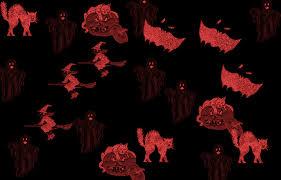 red halloween background halloween background gif gifs show more gifs