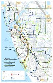 Bradenton Fl Zip Code Map by Bicycles International Bike Sales U0026 Repair Venice Florida