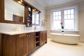 bathrooms newcastle bathroom design newcastle gosforth jesmond