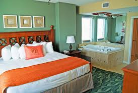 hotels with 2 bedroom suites in myrtle beach sc accommodations villas westgate myrtle beach oceanfront resort