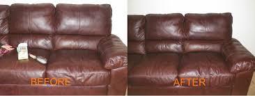leather sofa conditioner leather conditioner for sofa 61 with leather conditioner for sofa