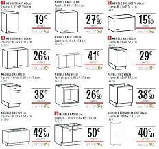 meuble bas cuisine profondeur 40 cm caisson profondeur 40 gallery of cuisine cm pour co cuisine s