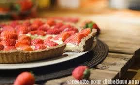 cuisiner sans lactose sans lactose pour diabétiques et recettes diététiques