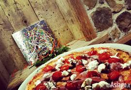 Gaarten Hotel Benessere Tripadvisor by Bar Pizzeria Wunderbar Asiago Plateau 7 Municipalities