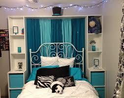 Aqua Color Bedroom Bedrooms Overwhelming Grey And Aqua Bedroom Tiffany Blue