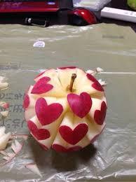 love food fitblr fitspo motivation diet exercise inspiration apple