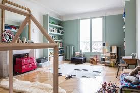 am ager chambre enfant aménager une chambre d enfant les règles d or