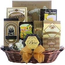 cheap baskets for gifts great arrivals chagne gift basket