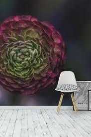 45 best flower wall murals images on pinterest flower wall into the flower wall mural wallpaper