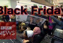 what is black friday 2017 nakakagulat na balita ngayong araw may 19 2017 breaking news