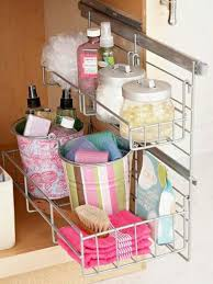 1300 best bathroom under sink storage ideas images on pinterest