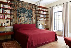 beauteous 60 bedroom ideas eclectic design decoration of best 25