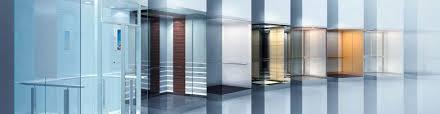 schneider elevator bungalow elevator manufacturer pune home