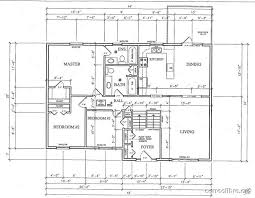the 25 best room layout planner ideas on pinterest home layout