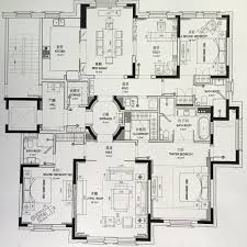 houzz floor plans houzz floor plans awesome 3d exles blue sketch house building
