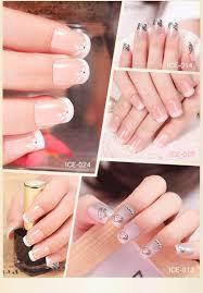 popular designer nail tips wholesalers buy cheap designer nail