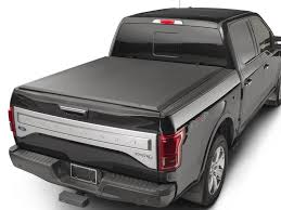 are truck bed covers are truck bed covers 1 full image for are truck bed cover 71 are