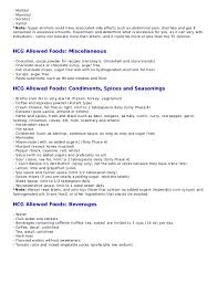 hcg diet food list phase 3 28 images phase 4 hcg diet food