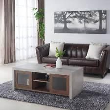 furniture of america crete vintage walnut coffee table furniture of america moshe coffee table with side storage in walnut