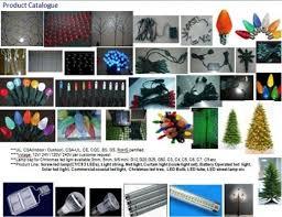 costco lights images search costco tree