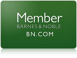 gift cards w nwaterstone noble