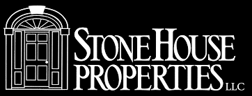 homes for sale in berkshire ma stone house properties