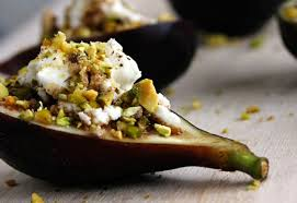 thanksgiving thanksgiving greatist staggering healthy appetizers