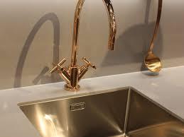kitchen new kitchen sink and 34 new kitchen sink replace kitchen