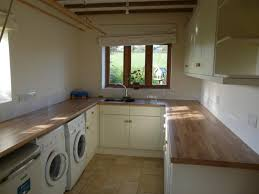decoration awesome laundry room decoration with folding tables