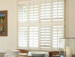 kitchen window shutters interior plantation shutters with curtains traditional wood wood wood shutter