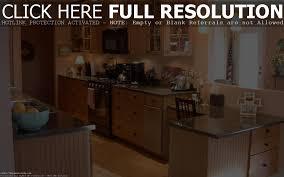 free kitchen cabinet design gramp us kitchen design