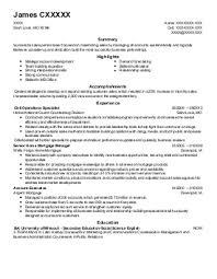 ez resume esl persuasive essay writing service for mba sample
